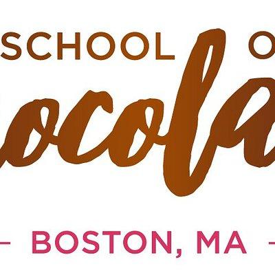 Love chocolate?  Take a class!