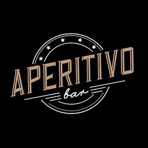 Aperitivo bar - favorite bar in city centre