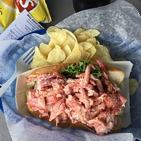 Lobste Roll 2.