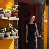 MA Gallery, Rua Santa Maria 179, Funchal