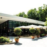 Nuova posizione ci trovate Viale Umbria (davanti Hotel Salicone)