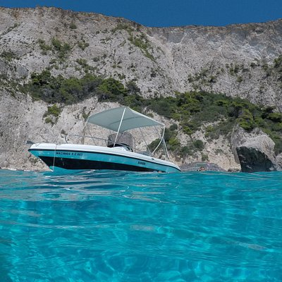 sunwave speedboats private tour and boats for rent