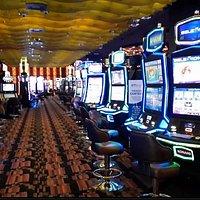 Enjoy Punta Del Este Resort E Casino