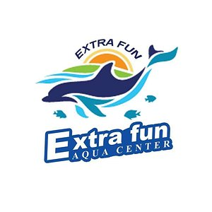 Our main  logo photo