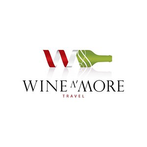 Wine and gastronomy tours from local experts.