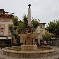 Fontana Guidotti