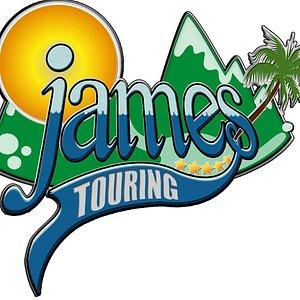 James Touring Service