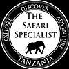 TheSafariSpecialist
