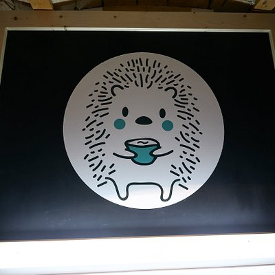 Логотип Ежеминутки