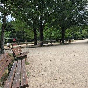 Elli-Lucht-Park