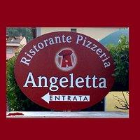 Il marchio di qualità Angeletta