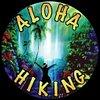 Aloha Hiking