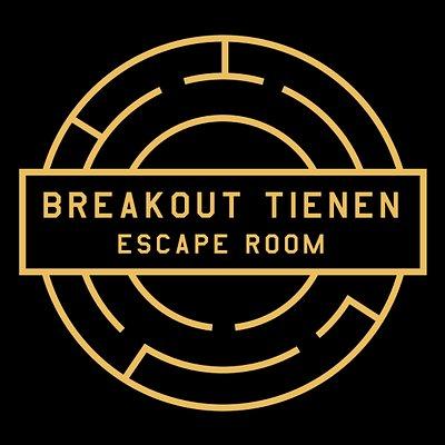 Breakout Escape Room Tienen