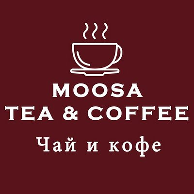 Moosa Tea & Coffee