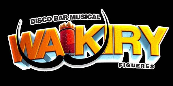 Disco bar musical de miércoles a sábado de las 22:00 y los Domingo de las 18:00 con salsa cubana