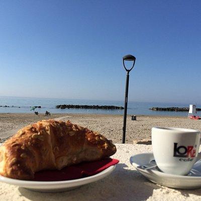 Xacca Tourism Beach Bar