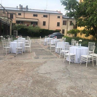Tastings and events 🍷🍾🍇 #fasoligino