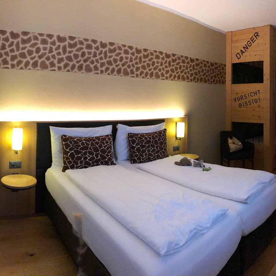 Hotel Cinema 8 Schoeftland Svizzera Prezzi 2021 E Recensioni