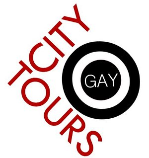 City Gay Tours, your best gay travelmate