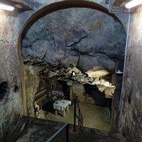 Chiesa di San Gaetano alle Grotte...