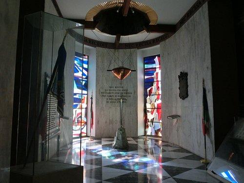 sacrario