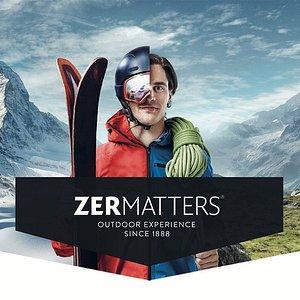 ZERMATTERS Primary image