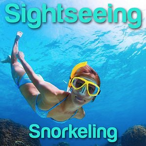 Sightseeing & Snorkeling Guided Tours through the archipelago of La Maddalena