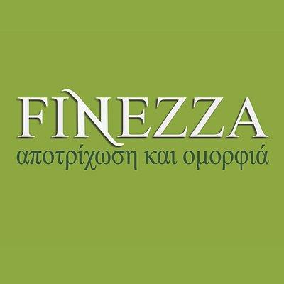 FINEZZA WAXING CENTER THESALONIKI