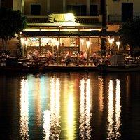Tilevoes Restaurant