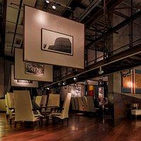 Canvas Restaurante