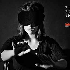 Do you dare to escape from reality? Book now!