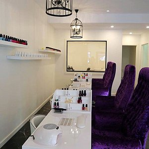 Pampering and de-stress retreat in the heart of Honiara
