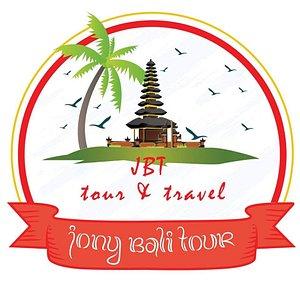 welcome to Jony Bali Tour jonybalitour.com