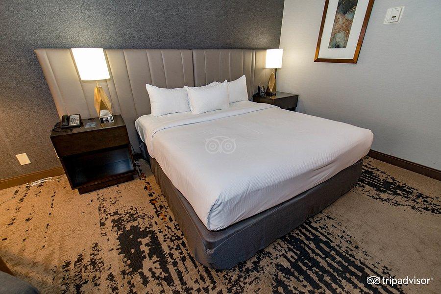 Hilton Atlanta 82 1 2 9 Updated 2021 Prices Hotel Reviews Ga Tripadvisor