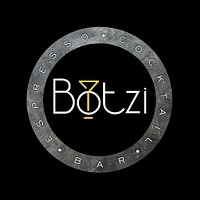 botzi logo
