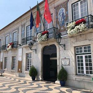 Municipio de Cascais