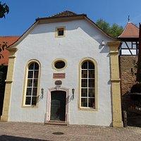 Lichtigfeld-Museum