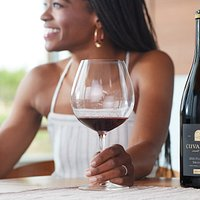Limited Production Pinot Noirs