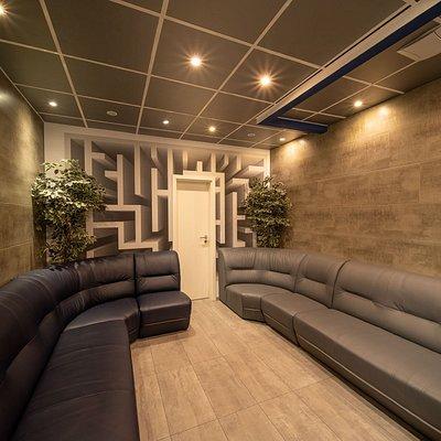 Labyrintoom® Escape Room Berlin