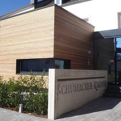 Weingut Schumacher-Knepper