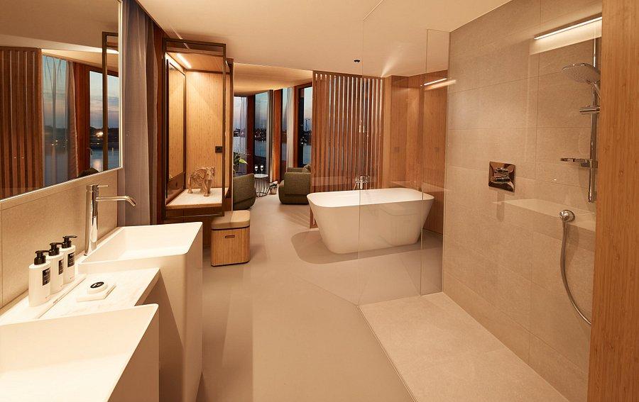 Hotel Jakarta Amsterdam Rooms Pictures Reviews Tripadvisor