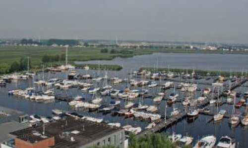 Jachthaven Kempers Watersport