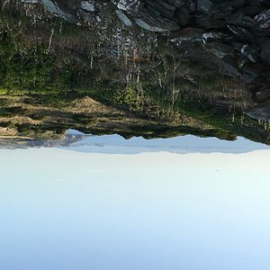 Cala Rio Flumini