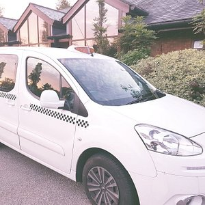 We are RUGBY largest Taxi firm specialise in transfers locally, nationally, and to and from all