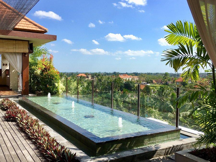 Ubud Village Hotel Prices Reviews Bali Tripadvisor