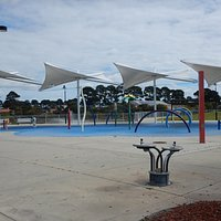 Water Park Ellenbrook