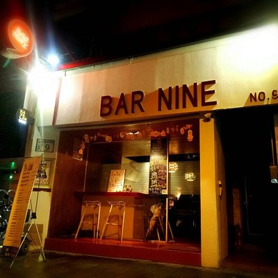 If you feel lonely Or want to talk to local girl 