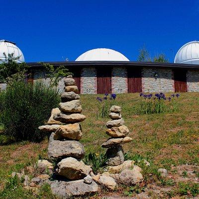 Osservatorio Primavera