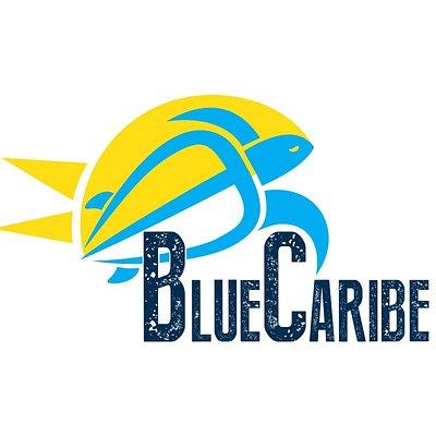 Blue Caribe