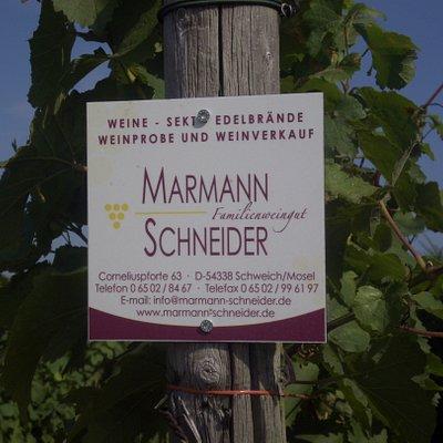 Weine - Sekte - Edelbrände - Weinprobe - Weinverkauf